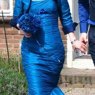Dress_burda_listing