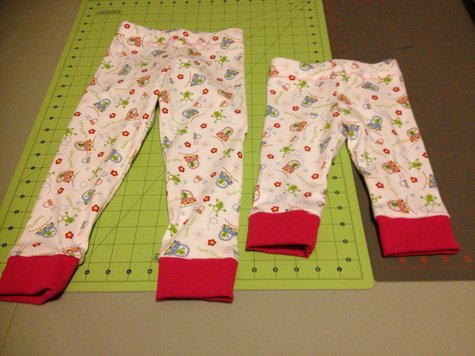 Pjs_for_girls3_large