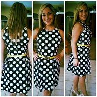 Sonja_dress_-_salme_patterns_listing