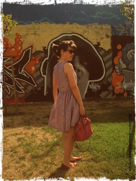 Vestido_de_ver_o_b__large