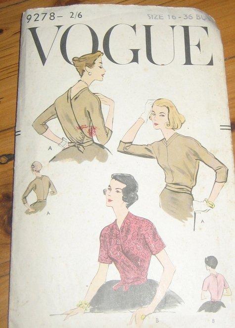 Vogue_top_pattern_large