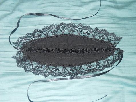 Gothic_lolita_headpiece_large