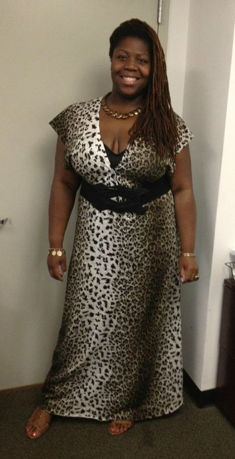 Mrs_roper_1_large