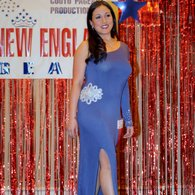Miss_new_england_gown_2012_373_listing