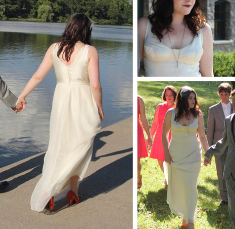Weddingdress_large