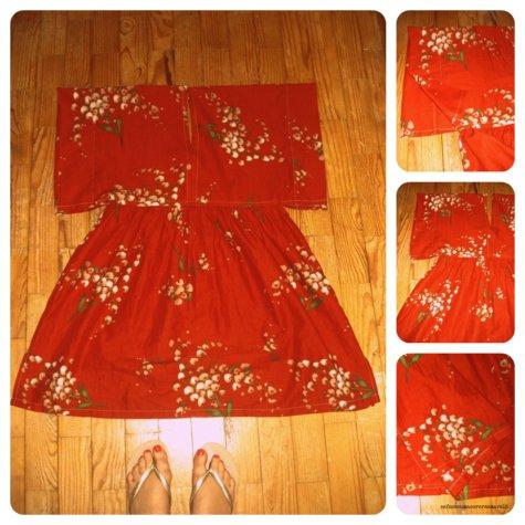 Kimono_collage_large