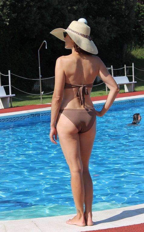 Bikini_019_large