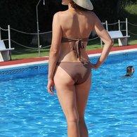 Bikini_019_listing