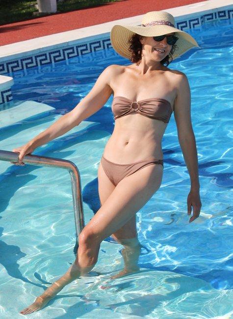 Bikini_044_large