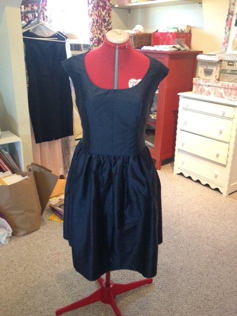 Blue_dress-001_large