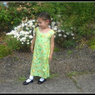 Lemon_dress_front_2_listing