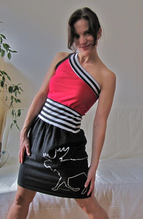 Stripe_shirt_refashion_04_large