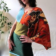 4_shirt_dress_21_listing