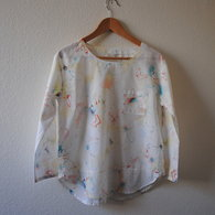 Painted_shirt_1_listing