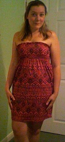 Shirred_dress_large