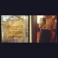 Pleated_silk_blouse_listing