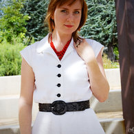 Shirt_dress_1_listing