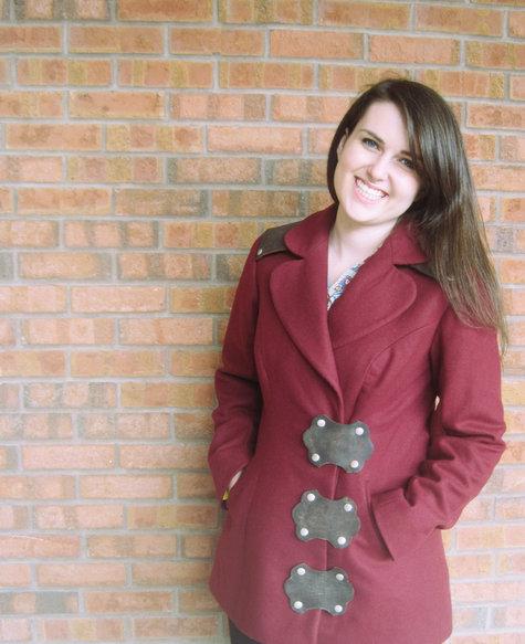 Smallcoat_large