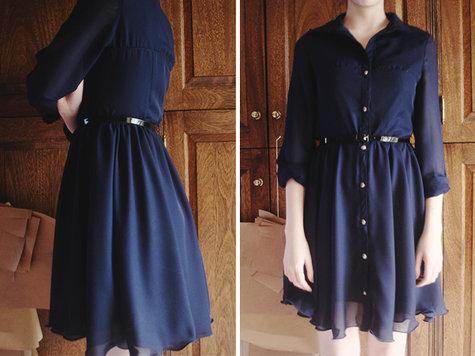Dress_002_large