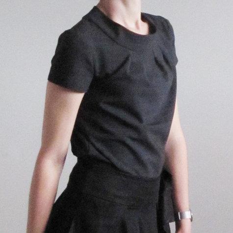 Shirt3_large