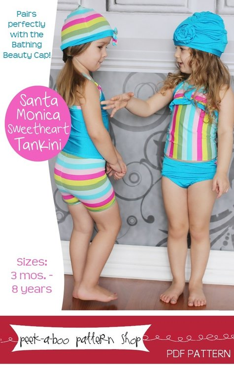 Santa_monica_sweetheart_tankini_large