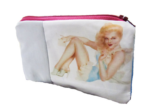 Zipper_pouch_large