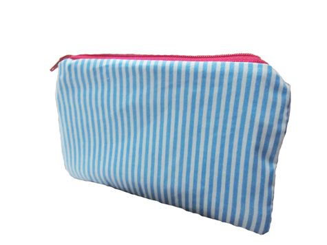 Zipper_pouch_3_large