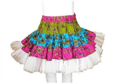 Colourful_tered_skirt_003_large