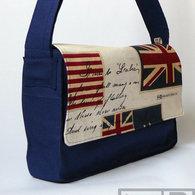 S-bag1_listing