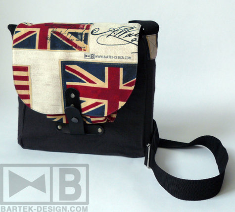 Bag-medium1_large