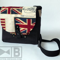 Bag-medium1_listing