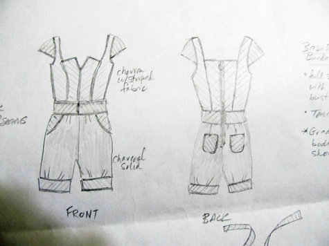 Fashion_sketch_large