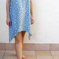 White_roses_dress_listing