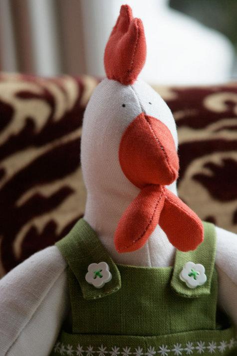 Tilda_chicken_5_large