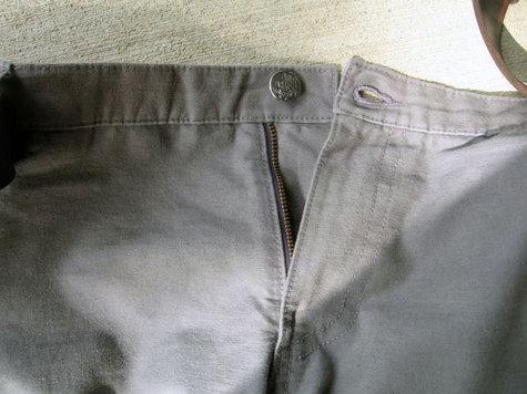 Shorts8_large