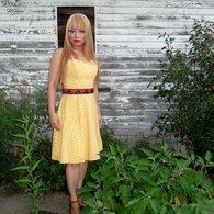 Tu_yellow_dress_listing