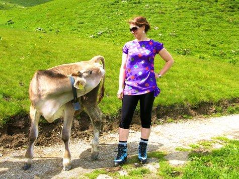 Hiking_shirt_large