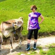 Hiking_shirt_listing
