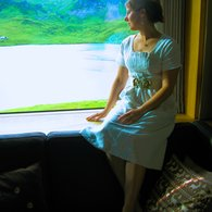 Country_dress_1_listing