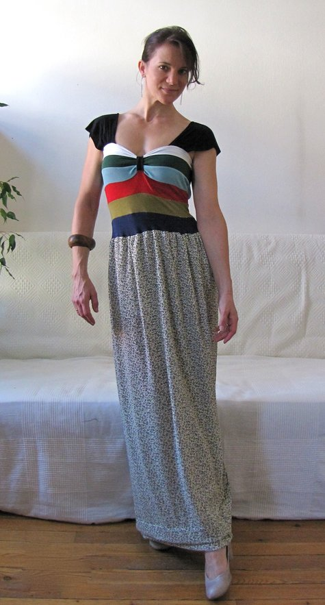 T-shirt_dress_tute_01_large