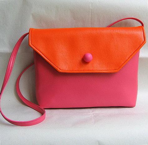 Pink_orange_bag_large