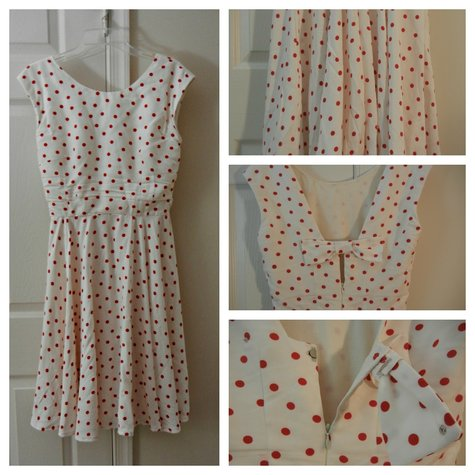 Finished_dress_collage_large