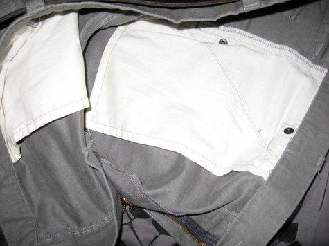 Shorts6_large