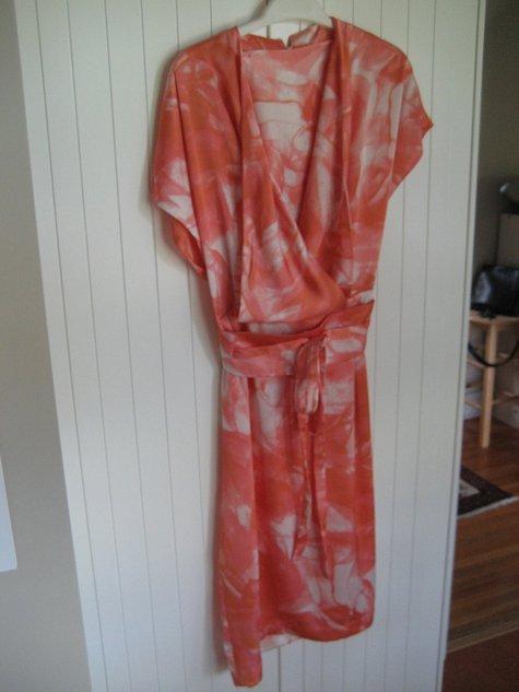 Dress_1_jun_2012_large