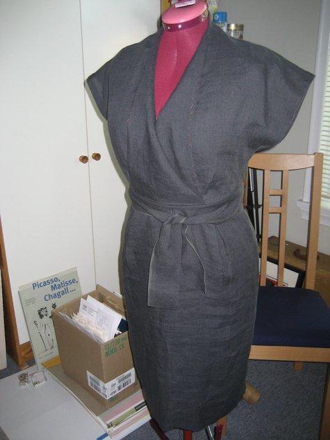 My_dress2_large