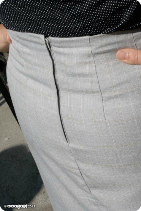 Self_draft_skirt1_large