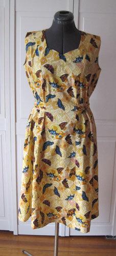 Dress_butterflymaternity_front_large