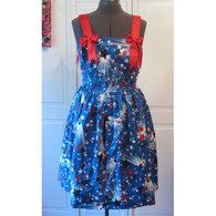 Dress_4thofjuly_listing