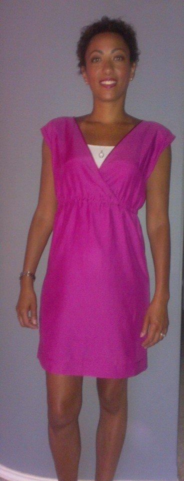 Dresses_006_large