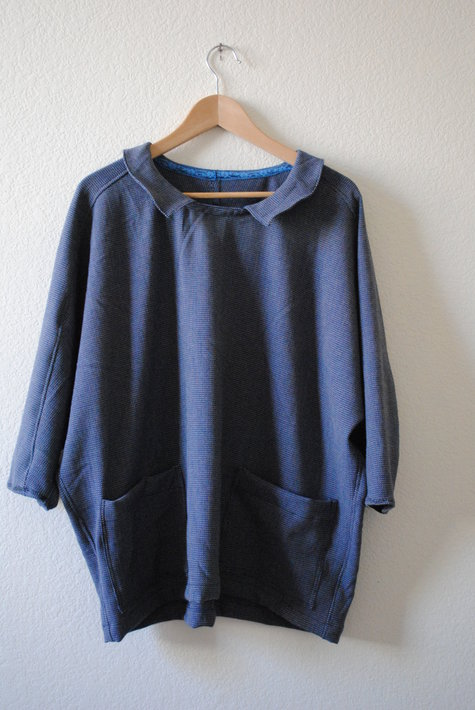 Dolman_shirt_1_large